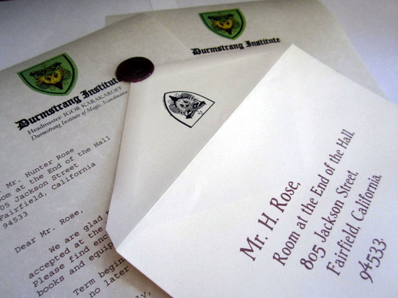 Acceptance Envelope