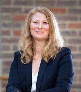 Deborah Colson, Functional Medicine, Brain, Neuro & Mental Health