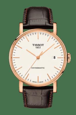 Tissot - Everytime automatique