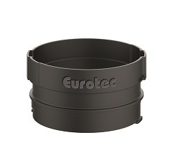 Eurotec Profi Line 100mm Extension Ring   Pack off 10