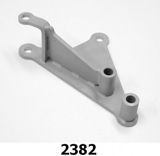 Alternator Mount Kits 2382