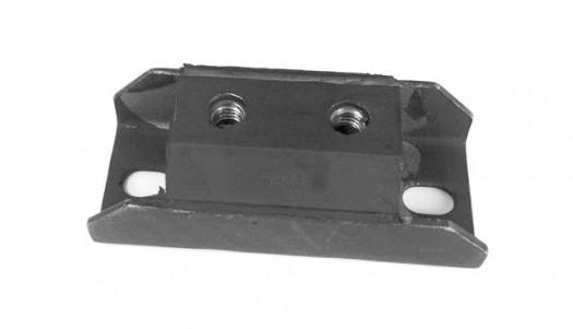 Transmission insulator; rubber 2268