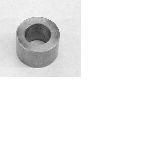 "Spacer, ¾"" OD x 7/16"" ID x .425"" Long 21363-A"