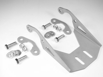 Transmission Mount Kit - GM T400 & other GM WS40003