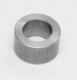 """Spacer, ¾"""" OD x 7/16"""" ID x .425"""" Long 21363-A"""