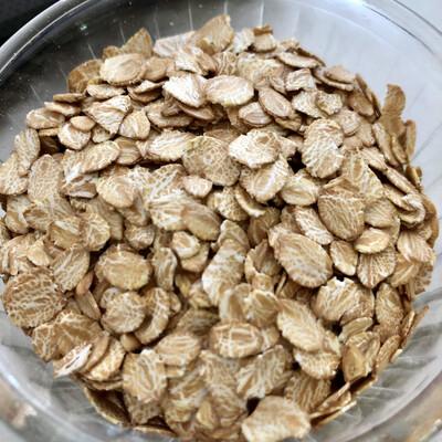 NOUVEAUX: Flocons de petit épeautre bio 1 kg