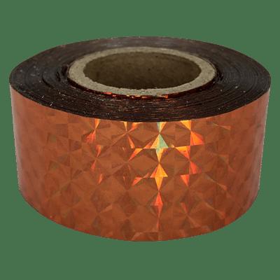 Economy Prismatic Copper