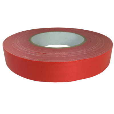 Scarlet Duct Tape