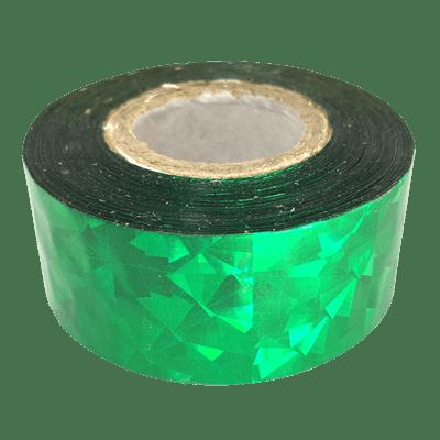 Economy Green Ice Shard