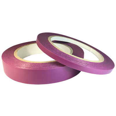 Premium Purple Vinyl Tape