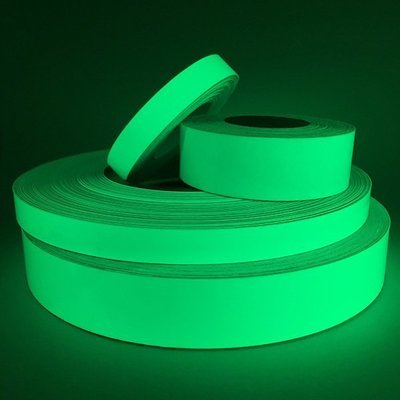 Ultrapremium Glow Tape