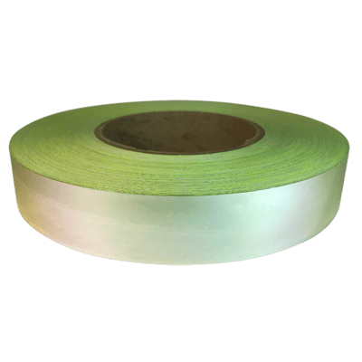 Mirror Tape, Gold Mercury
