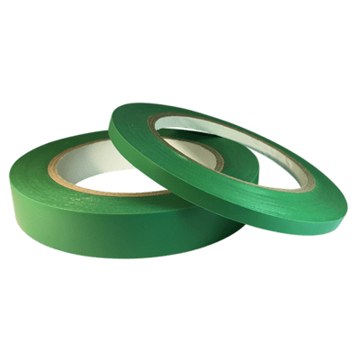 Premium Light Green Vinyl Tape