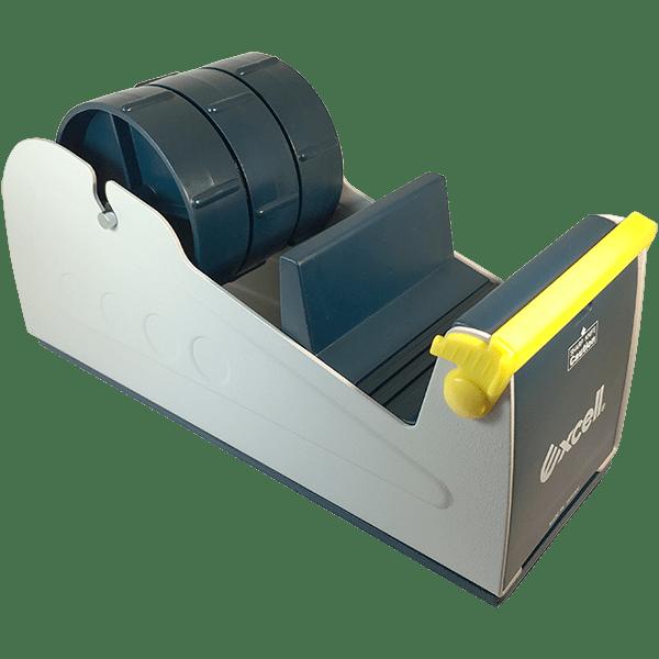 3 Roll Tape Dispenser tapdisp3