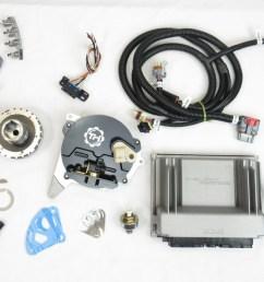 lt1 obd1 wiring harnes [ 1500 x 732 Pixel ]