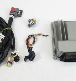 lt1 obd1 wiring harnes [ 1500 x 721 Pixel ]