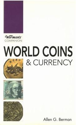 World Coins & Currency (Warman's Companion)