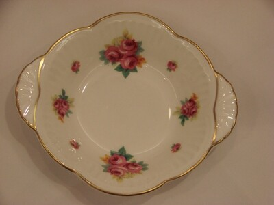 Royal Doulton Candy Dish