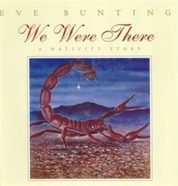 We Were There: A Nativity Story