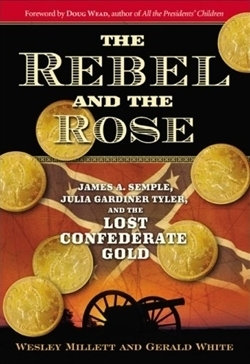 Rebel and the Rose, The