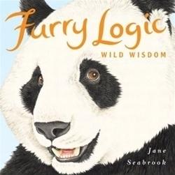 Furry Logic Wild Wisdom