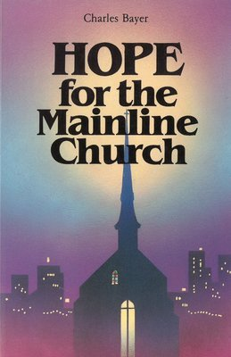Hope for the Mainline Church