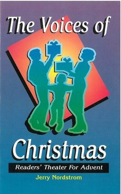 Voices Of Christmas, The