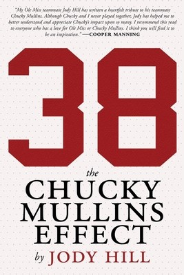 38: The Chucky Mullins Effect
