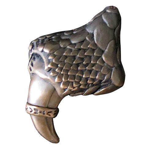 Dragon Claw DLP15