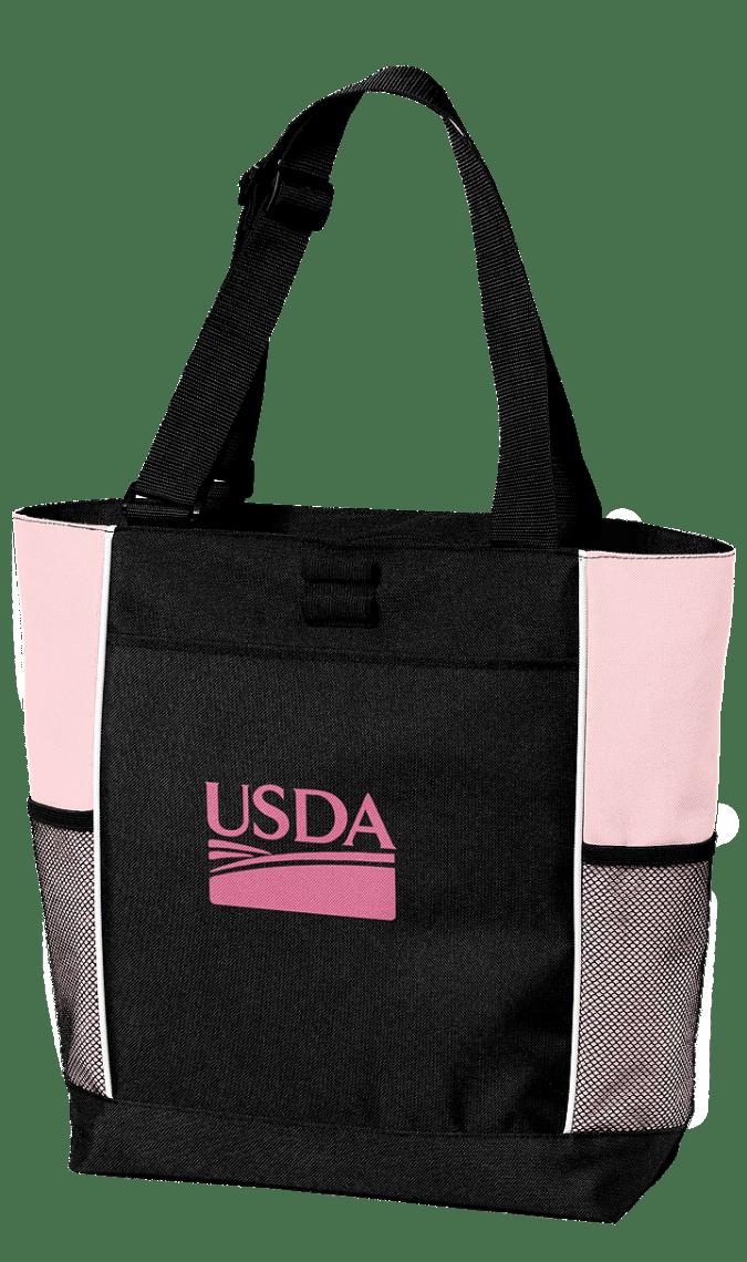 Tote Bag B5160