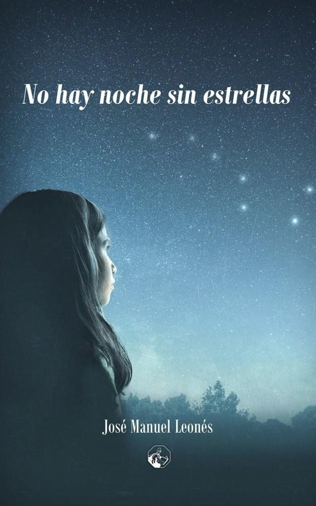 No hay noche sin estrellas
