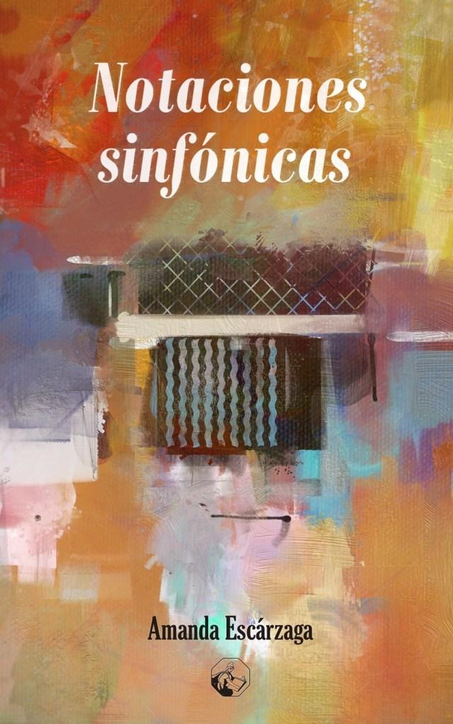 Notaciones Sinfónicas