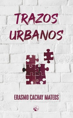 Trazos urbanos