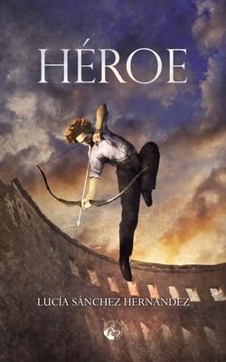 Héroe