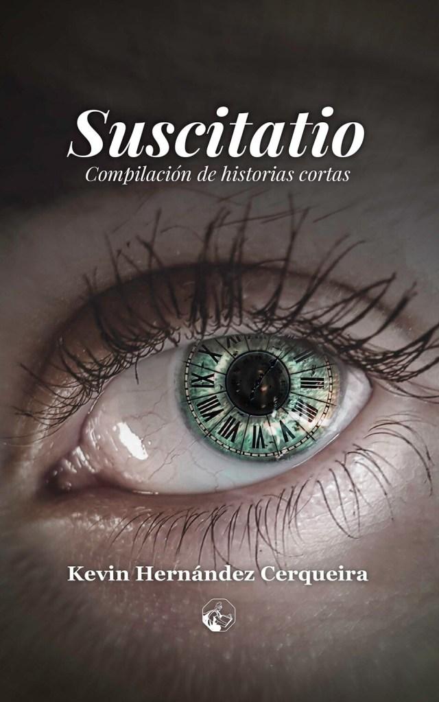 Suscitatio - Compilación de historias cortas