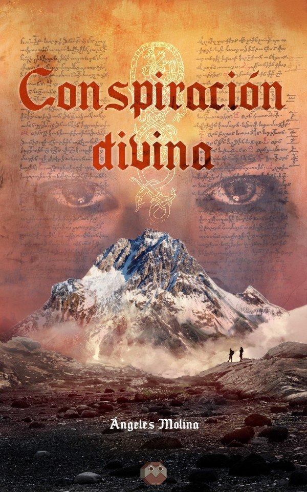 Conspiración divina