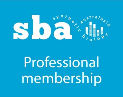 Professional Annual Membership 2019