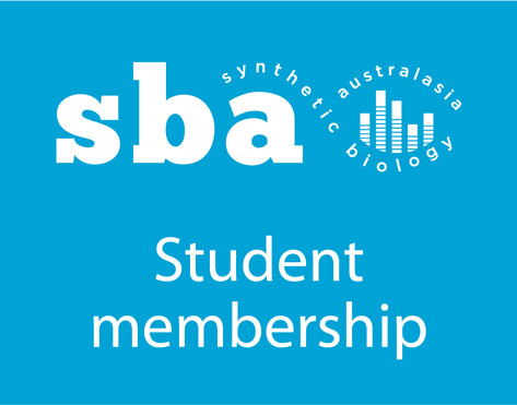 Student Annual Membership 2019
