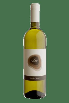 Sauvignon (El Clap)