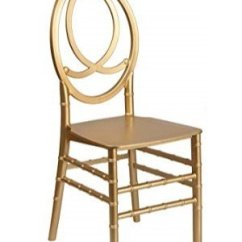 Chair Rentals Phoenix Flexsteel And Ottoman Wedding Chairs For Rent South Fl
