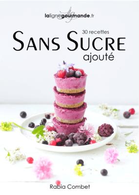 30 desserts SANS SUCRE ajouté - #8