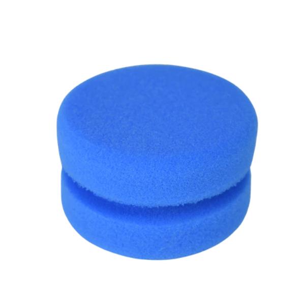 Sponge Applicator DBP-SA