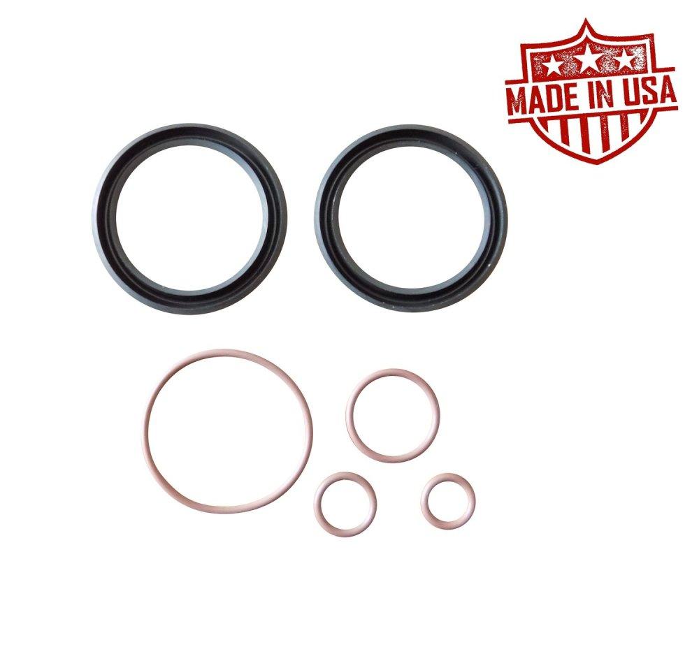 medium resolution of 07 classic duramax fuel filter