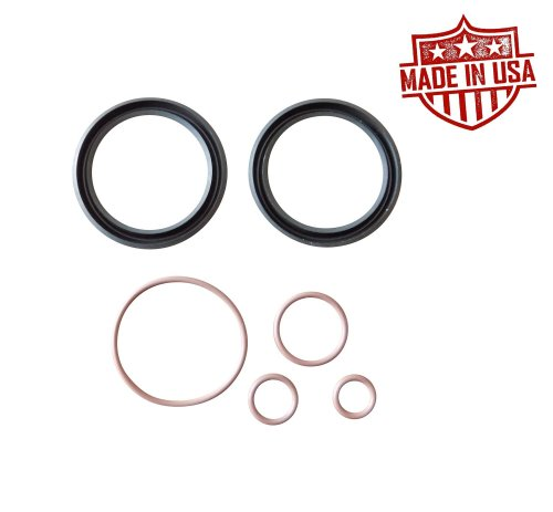 small resolution of 07 classic duramax fuel filter