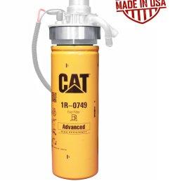 6 6l 2001 16 duramax cat adapter w 1r 0749 [ 1130 x 1500 Pixel ]