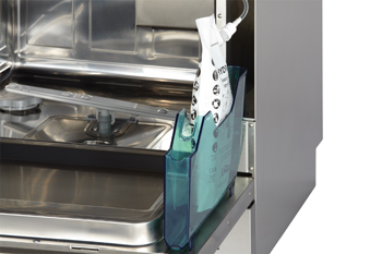 CS-HIPC ULTRA Washer Detergent [8 x 750 mL pouches] CS-HIPC-U