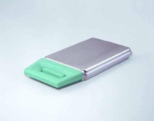 STATIM 2000 Sterilization Cassette [parts available separately] 01-100008A
