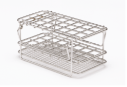 HYDRIM Vertical Instrument Rack 01-113255