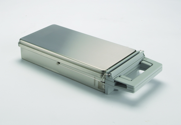 Cassette 5000 G4