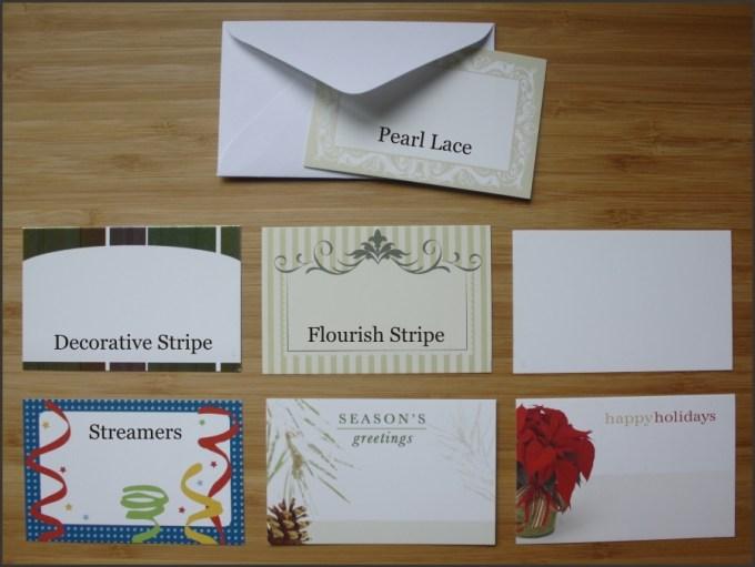 Personalized Slate Cheese Board Custom Engraved Slate Cheese Board 15 x 7 Note Card Options